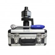 小型扭力放大器 便携式大型螺丝扭力放大器 手动便提式