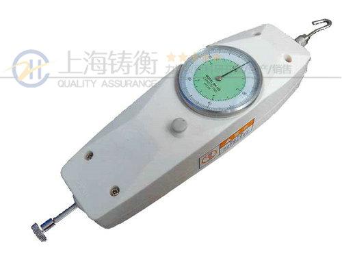 50-500N表盘测力仪
