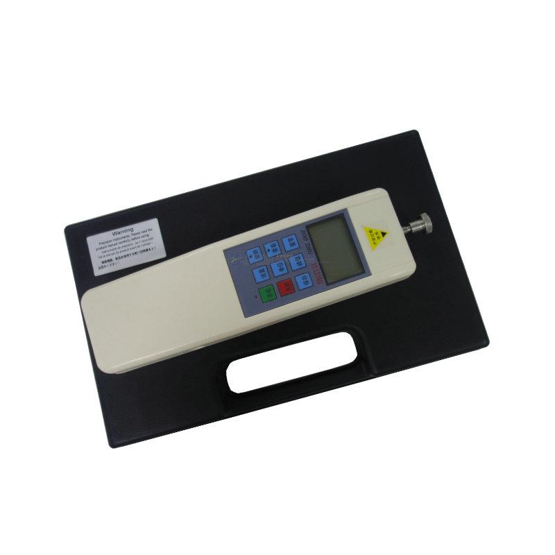 小型数字拉压测力仪