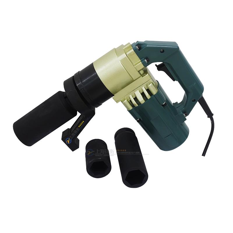 定值式电动扭力扳手 可调扭矩电动扳手 SGDD电动拧紧枪