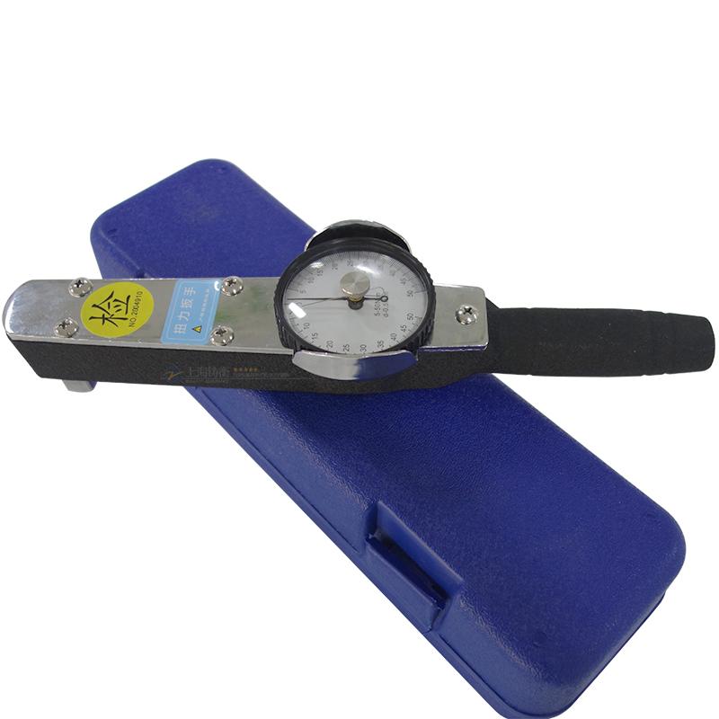 指针式扭矩扳手供应商
