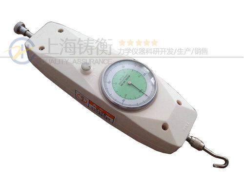 5N表盘测力仪