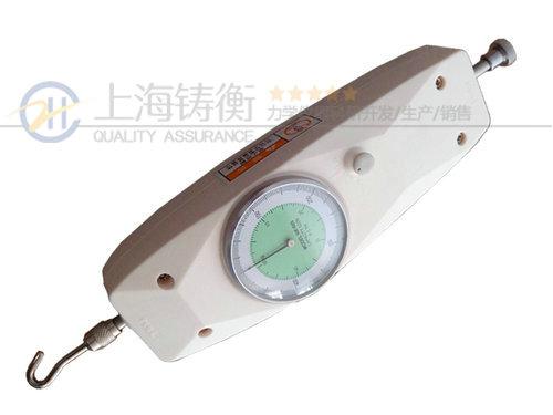 表盘测力仪质量