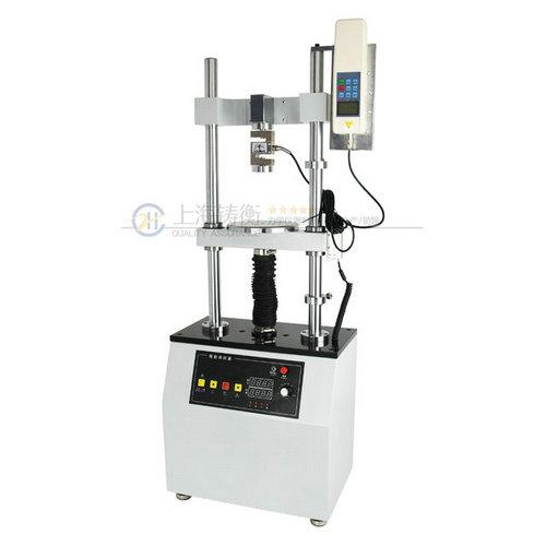 电动双柱测试台生产厂家