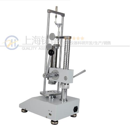 弹簧拉力测试仪生产厂家