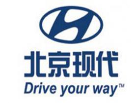 北京現(xian)zhi)></div>  <div class=